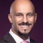 Mohamed Isa