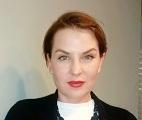 Yulia Shapashnik