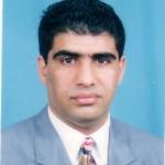 Karim Al Aali
