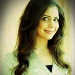 Sumana AbdulKarim