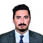 Fahad T. Al Zain