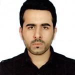 Ali Chachar