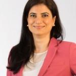 Tania Atallah