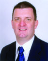 Mark Simpkins