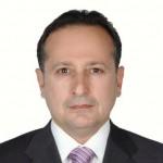Khalid Turk