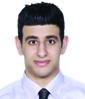 Mohamed Alzayer