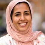 Noor Mufeez