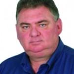 John A. Witter