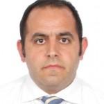 Joseph Ghorayeb