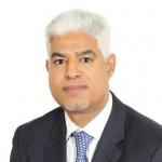 Jassim Abdulaal