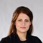 Maryam Isa