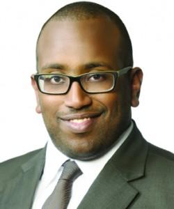 Ismail - Mohamed