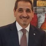 Emanuel Lantzos