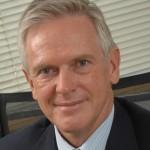 Donald M. Bradley