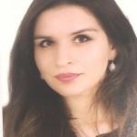 Zahra Al Dallal