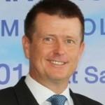 Derek McKenzie