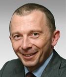 Keynote Speaker:-Simon Williams, Chief Economist, CEEMEA, Global Research, HSBC