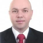 Sulaiman Rawhy Al-Massis