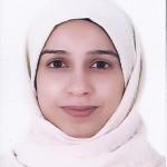 Zahraa Almutawa
