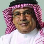 Khalid Buhazza