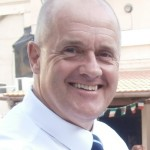 David Endall