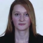 Magdalena Fincek
