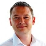Neil McElhinney