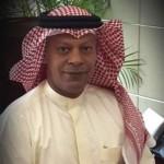 Ahmed Swailem