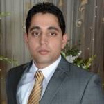 Bilal Ul Haq