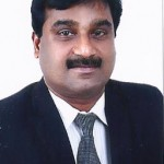Remju Vijayan