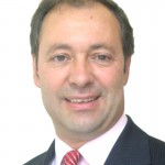 Christopher John Lewis