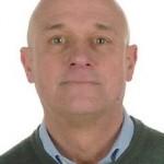 Paul A. Windsar