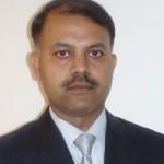 Kumar Ashwani
