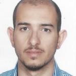 Abdulla Rashed Hilal Rashed Isa