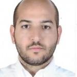 Faisal Rashed Hilal Rashed Isa