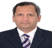Irshad Mahmood