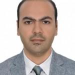 Riyadh H. Bokhowa