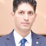 Mazen El Jardali