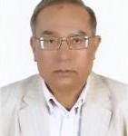 Ijaz Ghulaam Murtaza
