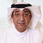 Sameer Abdulla Ahmed Nass