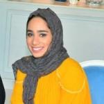 Fatima Majeed Alqaidoom