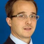 Jeremy Ingham