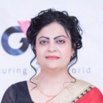 Sumaira Yasmin