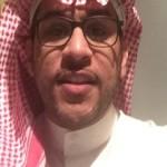 Mohamed Alshamlan