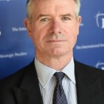 Sir Tom Beckett