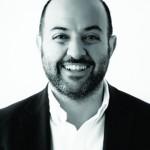 Maan Al Salloum