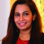 Fatima Ebrahim