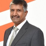 Sunil Joseph
