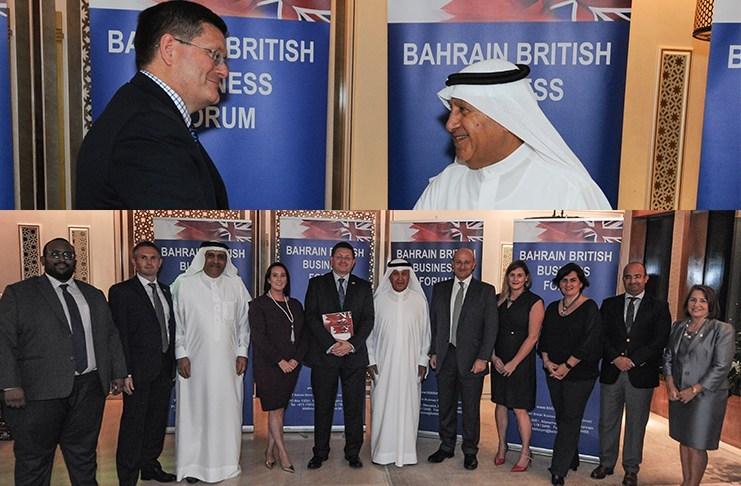 bbbf-british-ambassador