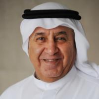 Khalid Al Zayani OBE